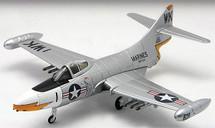F9F-5 Panther - VMF-224 U.S. Marines