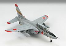 T-4 - 31st Squadron, 1st Air Wing, JASDF, Hamatsu Air Base