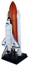 SPACE SHUTTLE FULL STACK 1/100 ENDEAV0R