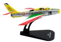 F-84F - Getti Tonanti