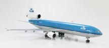 """KLM MD-11-4 - """"Audrey Hepburn,"""" """"PH-KCE"""""""