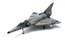 F-21A Kfir USN VF-43 Challengers, #28, NAS Oceana, VA, 1985