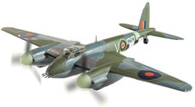 Mosquito FB.Mk VI RAAF No.464 Sqn, D-Day, June 6th 1944