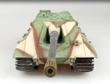 Panzerkampfwagen E-100 Heavy Assault Gun 1/72 Resin Model - World of Tanks