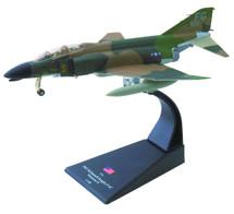 """F-4C Phantom II """"SCAT XXVII"""" Robin Olds"""