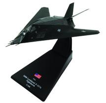 F-117 Nighthawk USAF, 2008