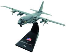 C-130A Gunship II U.S. Air Force Reserve, 1995