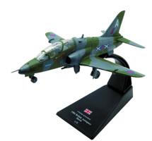Hawk RAF No. 151(R) Squadron, 2 Tactical Weapons Unit, RAF Chivenor