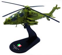 A129 Mangusta Italian Army, 1999