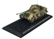 "Sd.Kfz.182 PzKpfw VI Ausf.B ""King Tiger"" German Army, 1944"