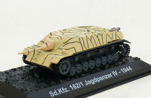 Sd.Kfz.162/1 Jagdpanzer IV German Army, Eastern Front, 1944