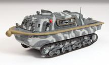 LWS Pl.Ldgs.Ausb.Btl. Esbjerg