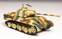 Pz.Kpfw. V Panther Ausf. A