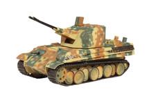 "Flakpanzer 341 ""Coelian"""