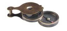 Compass Magnifier Authentic Models
