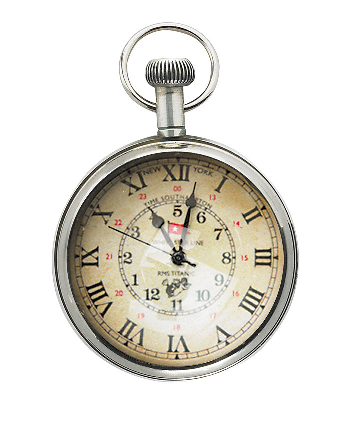 f02a91c76aa Savoy Pocket Watch Authentic Models