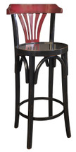 Barstool De Luxe 'Grand Hotel' Authentic Models