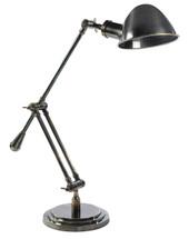 Concorde Desk Lamp Authentic Models