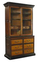 Kunstkammer Cabinet Authentic Models