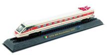 ETR 480 Pendolino Ferrovie dello Stato, Italy, 1997