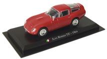 Alfa Romeo TZ 1964