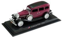Cadillac V16 1932