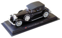 Chrysler LeBaron 1932