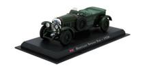 Bentley Speed Six 1926