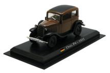 Opel P4 1935