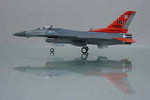 "F-16 Victim Viper ""260"""