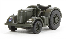 "David Brown Tractor ""RAF (Olive)"""