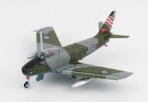 Sabre Mk 6 RCAF No.421 (Red Indian) Sqn, #23679