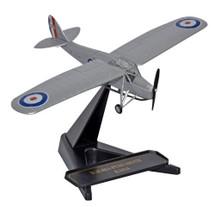 DH.80 Puss Moth Royal Air Force, 1941
