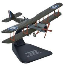DH.4 RNAS No.212 Sqn, 1917
