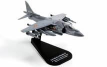 EAV-8B Plus Matador - Escuadrilla, Flotilla de Aeronaves, Base Naval de Rota