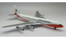 Air Bahama B707-300