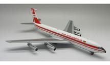 Air Mauritius Boeing 707-320C 3B-NAE