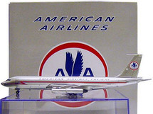 American Airlines Freight, N7557A Boeing 707-300