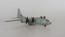 C-130J RAF Hercules C5 (L-382) ZH888