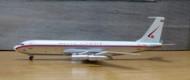 World Airways Boeing 707-300 N375WA