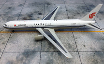 "Air China Boeing 767-3J6 ""B-2559"""