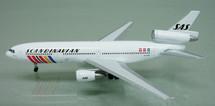 "Scandinavian Airlines McDonnell Douglas DC-10-30 ""OY-KDA"""