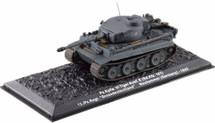 """Sd.Kfz.181 PzKpfw VI Ausf.E Tiger 13th Panzer Regiment """"Grossdeutschland"""""""