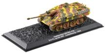 Sd.Kfz.173 Jagdpanther sch.Pz.Jg.Abt.559, Luxembourg, 1944