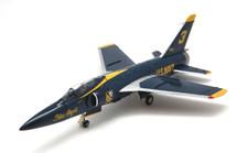 F11F-1 Tiger USN Blue Angels, #3, 1964