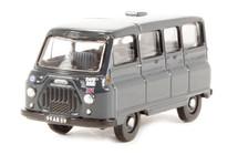 RAF Morris J2 Van