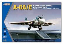 A-6 A/E Intruder