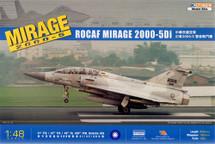 2000D-5i ROCAF Mirage
