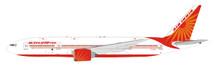 """Air India Boeing 777-237/LR """"VT-ALE"""""""