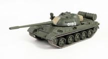 T-55 Soviet Army, USSR